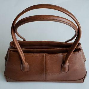 Vintage 👍Mini cute BAG 👜